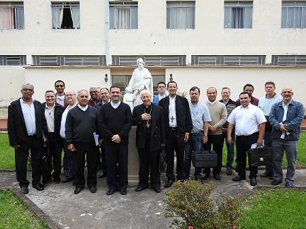 Foto: Site Arquidiocese JF