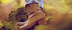 Limpeza de Sapatos, Tênis e Botas