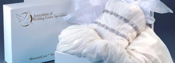 lavar e restaurar vestidos de noiva no rio de janeiro