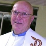 Monsenhor Miguel FalabeLla