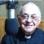 Padre Gaio